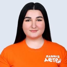 Дар'я Коник